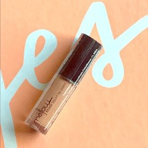 MELLOW Matte Liquid Lip Paint IBIZA
